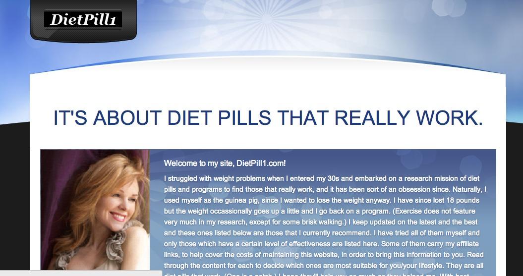 dietpills1